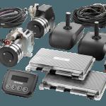 Paravan Space Drive - Dual System