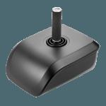 Paravan Space Drive - Joystick Paravanstick