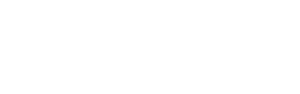 Driving Systems Inc Logo