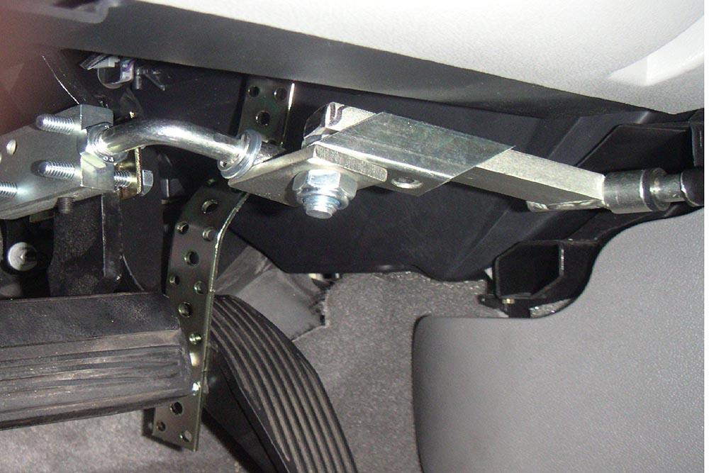 2005 Chevy Malibu LT