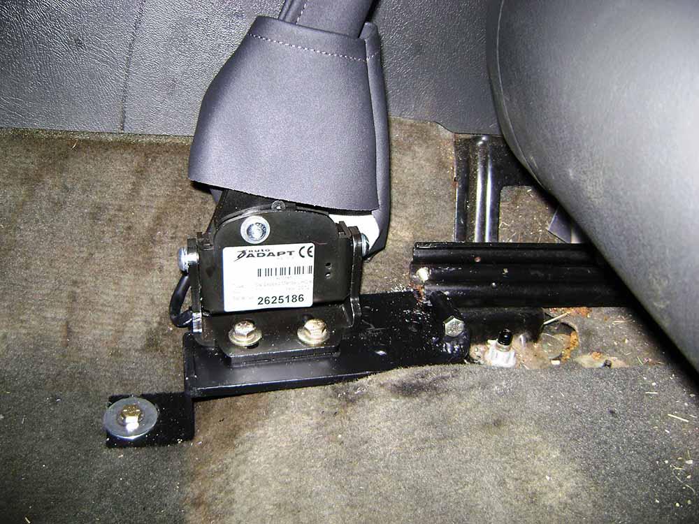 2006 Chevy Silverado