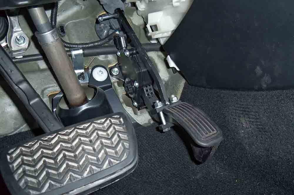 2012 Lexus CT200H