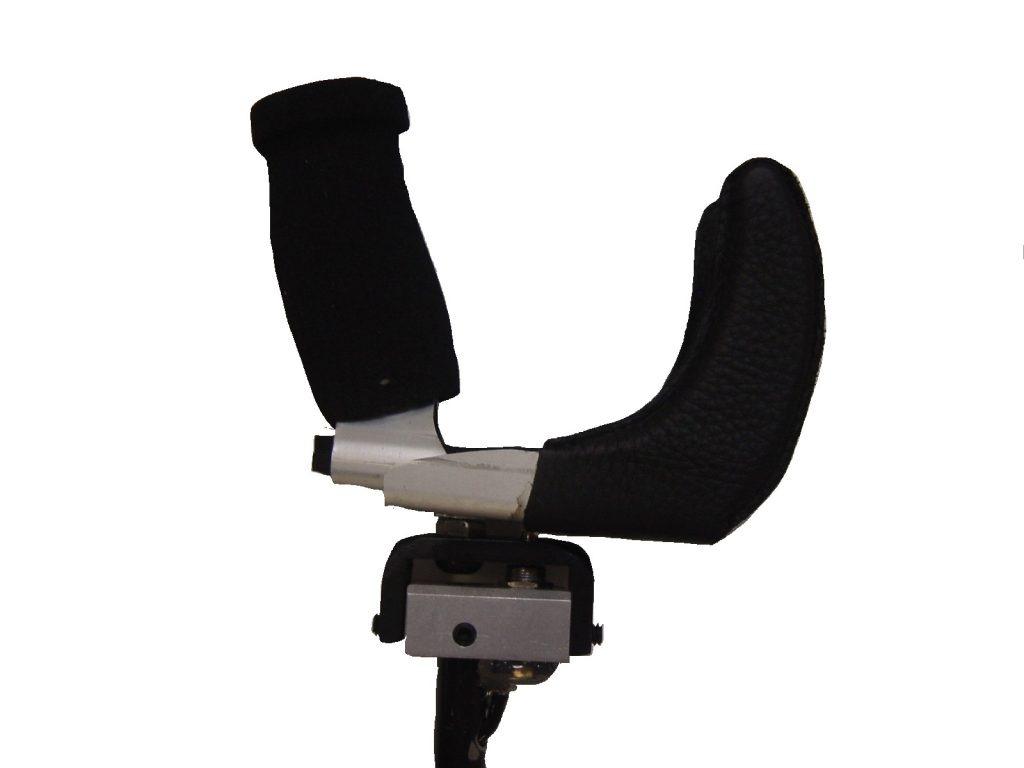 Autoadapt Style Tri-Pin